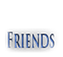 friends-title